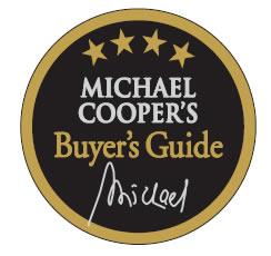 Michael-cooper-4-Stars